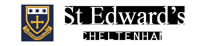 St Edward's Cheltenham