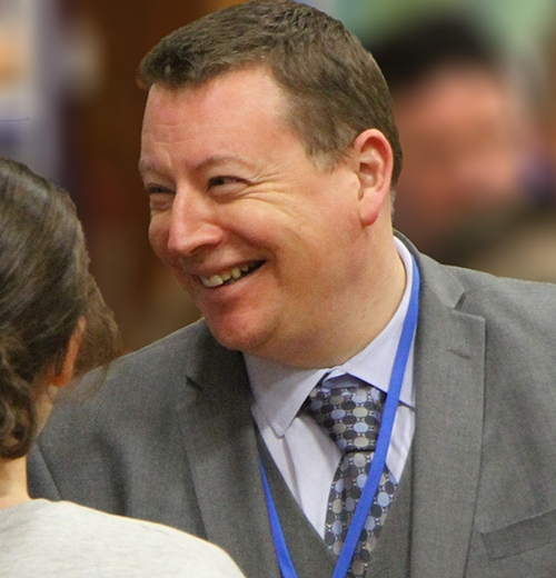 matthew_website
